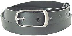 SFA Women's Belt (SFA0142_36_Black)