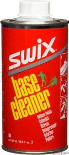 swix-base-cleaner-liquid-500ml-2012-by-swix