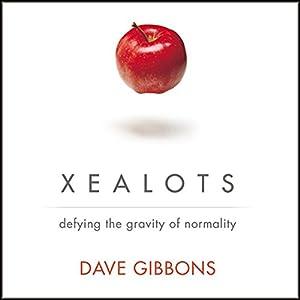 Xealots Audiobook