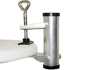 liste d 39 anniversaire de erwan f surface microsoft balcon top moumoute. Black Bedroom Furniture Sets. Home Design Ideas
