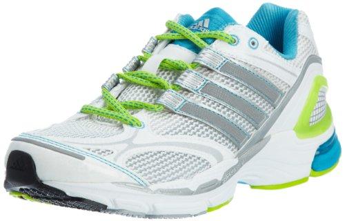 Adidas Damen Laufschuhe SNova Sequence 4, UK 5 / EU 38
