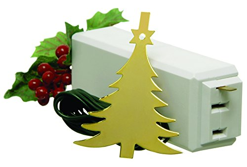 xodus-innovations-1225l-tree-on-off-touch-control-ornament-for-christmas-tree-lights-carlon-thomas-a