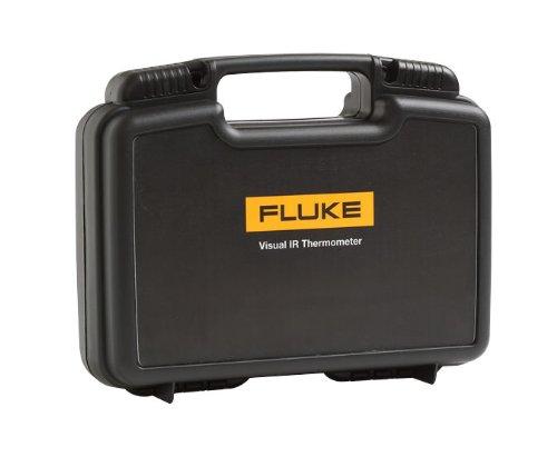 Fluke-FLK-VT-HARD-CASE-for-VT02-and-VT04-series