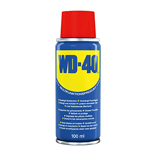 wd40-classique-spray-multifonction-100-ml