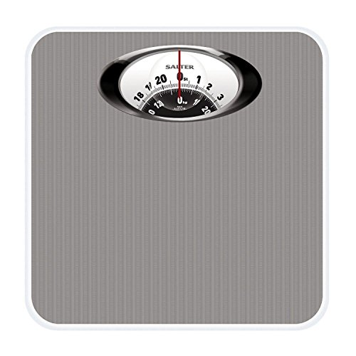 salter-magnified-display-mechanical-bathroom-scale-chrome