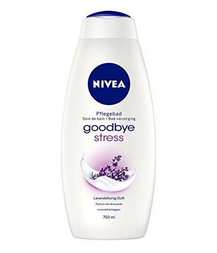 nivea-goodbye-stress-cremebad-badezusatz-1er-pack-1-x-750-ml