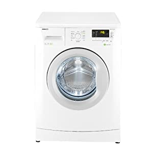 beko waschmaschine test. Black Bedroom Furniture Sets. Home Design Ideas