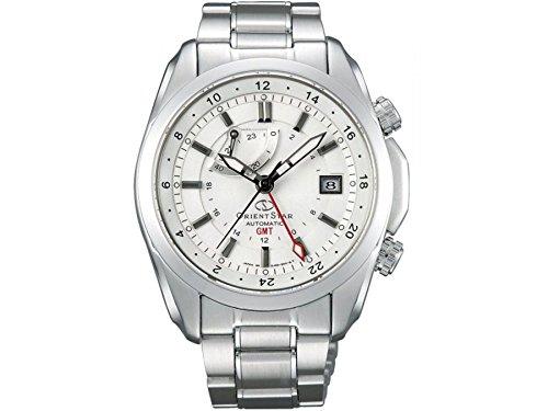 Orient gentles watch Classic automatic DJ00002W