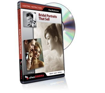 PhotoshopCafe Instructional DVD:
