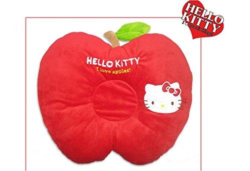 Hello Kitty Usb Cable Connection Portable Warm Cushion Heater Hkc-110U