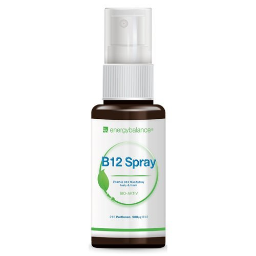 vitamin-b12-spray-500ug-30ml
