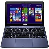 ASUS EeeBook X205TA FD015BS - Atom Z3735F / 1.33 GHz - Windows 8.1 mit Bing 32-Bit, 90NL0732-M02870