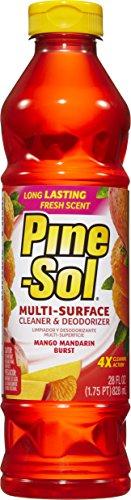 pine-sol-multi-surface-cleaner-bottle-mandarin-sunrise-28-ounce-by-pine-sol
