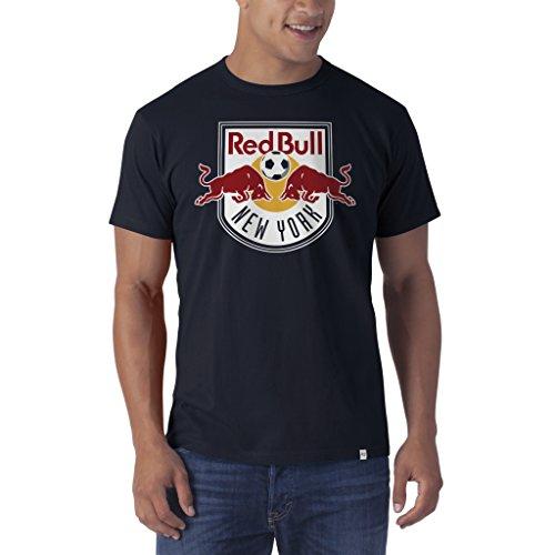MLS New York Red Bulls Men