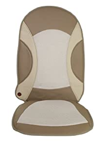 TranquilEase All Season Seat Cushion by Tranquilease