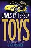 Toys 1st (first) edition Text Only