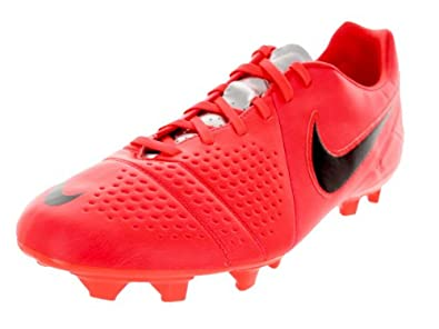 Buy Nike Mens CTR360 Libretto III FG Soccer Cleat by Nike