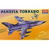 Academy 4431 Panavia Tornado 1:144