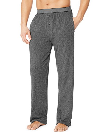 hanes-x-temp-mens-jersey-pant-with-comfort-flex-waistband-01102-01102x-m