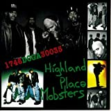 echange, troc Highland Place Mobst - Highland Place Mobsters