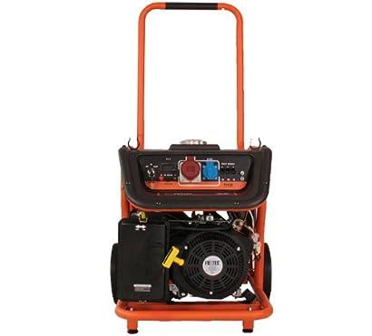 Dichtungen Vergaser für Scheppach SG 3000 Stromerzeuger Stromaggregat
