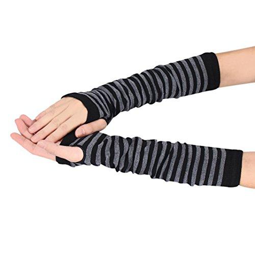 Winhu (Glitter Gloves)