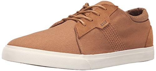 reef-mens-ridge-fashion-sneaker-camel-9-m-us