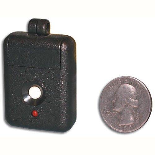 Linear Garage Door Opener Remote 500 x 500 · 26 kB · jpeg