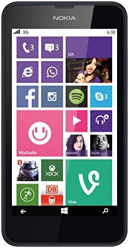 nokia-lumia-630-single-sim-smartphone-45-zoll-114-cm-touch-display-8-gb-speicher-windows-81-schwarz