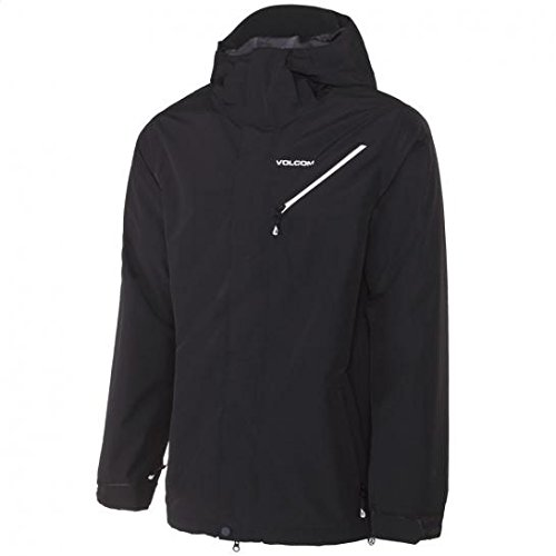 Volcom Herren Snowboardjacke L Gore-Tex Jacket günstig bestellen