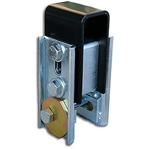 Lippert Components 87220 Correct Track Suspension Alignment Kit