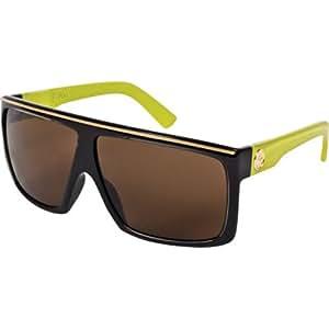ca0d9a054238 Dragon Fame Sunglasses Reviews