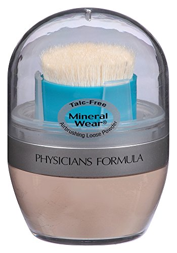 physicians-formula-inc-mineral-wear-talc-free-mineral-airbrushing-loose-powder-spf-30-creamy-natural