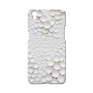 BLUEDIO Designer Printed Back case cover for OPPO F1 Plus Plus - G1005