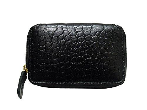 Winn-International-Zip-Around-Key-Case-Wallet