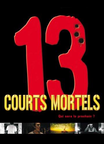 13-courts-mortels