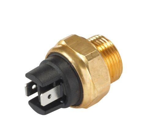 Intermotor 50100 Temperatur-Sensor (Kuhler und Luft)