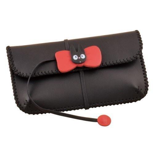Majo Kiki leather accessory kit valuables