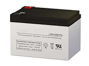 UB12120 [Electronics]