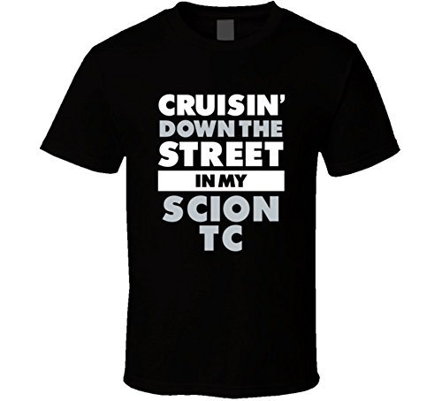 cruisin-down-the-street-in-my-scion-tc-straight-outta-compton-parody-car-t-shirt