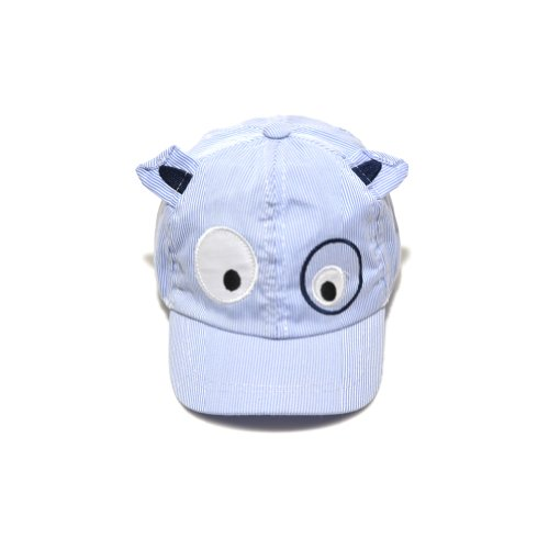 Cute Hats For Baby Boys