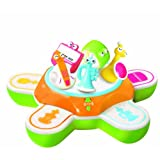 Tomy Discovery Magical Melody Makerby Tomy