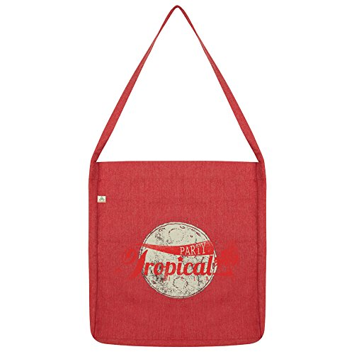 twisted-envy-tropical-party-red-tote-bag