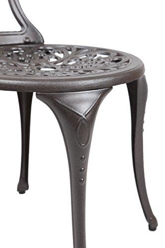 Patio-Sense-Faustina-Antique-Bronze-3-Piece-Bistro-Set