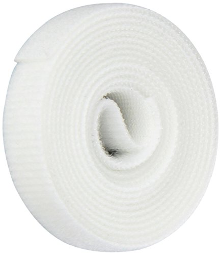 velcro-1811-ow-pb-b-white-nylon-velcro-onewrap-strap-hook-and-loop-1-2-wide-5-length