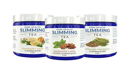 My Diet Chef- Flat Tummy Tea For Weight Loss. Herbal Slimming Blend Helps Suppress Your Appetite So You Eat Less. Gift Set. (Bunny Peak A Boo compare prices)