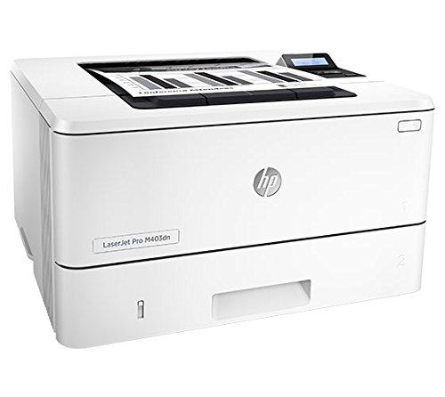 HP Pro M403N