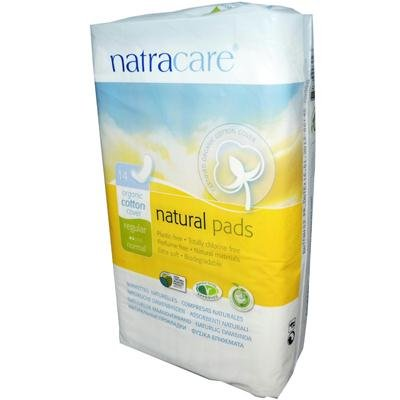 natracare-pads-regular-14-ct-3-boxes-42-pads-total