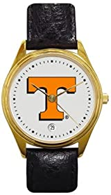 Tennessee Gameday Varsity Watch