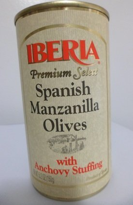 iberia-premium-select-spanish-manzanilla-olives-with-anchovy-stuffing-pack-of-6-by-n-a
